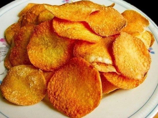 chipsyi-v-mikrovolnovke