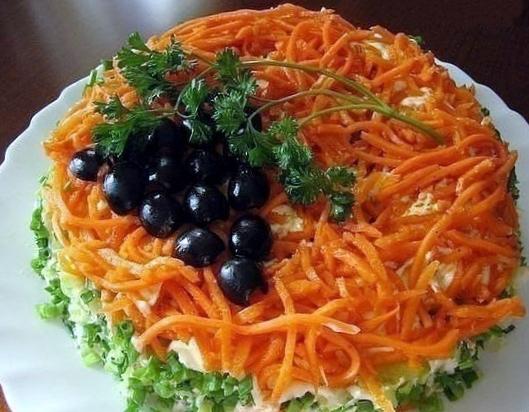 salat-margaritka