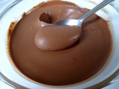 vkusnyiy-i-poleznyiy-shokolad