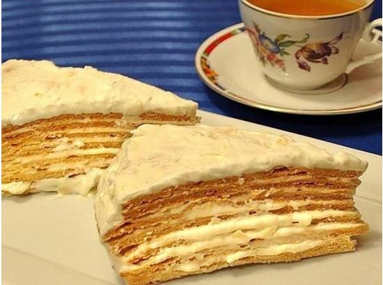 tort-parizhskiy-kokteyl