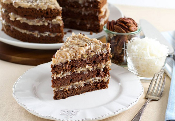 tort-shokoladnyiy-na-kefire-fantastika