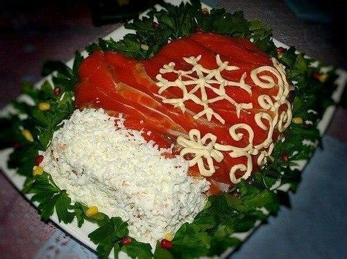 8-retseptov-krasivyih-salatov-k-novomu-godu-2016