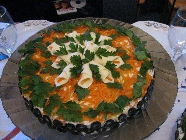 salat-zakusochnyiy-viola