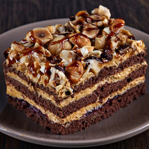 tort-shokoladnyiy-arabskie-skazki