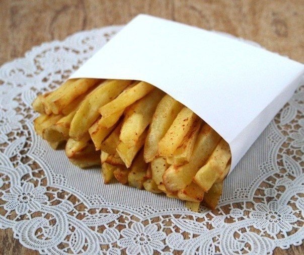 kartоfel-fri-bez-masla