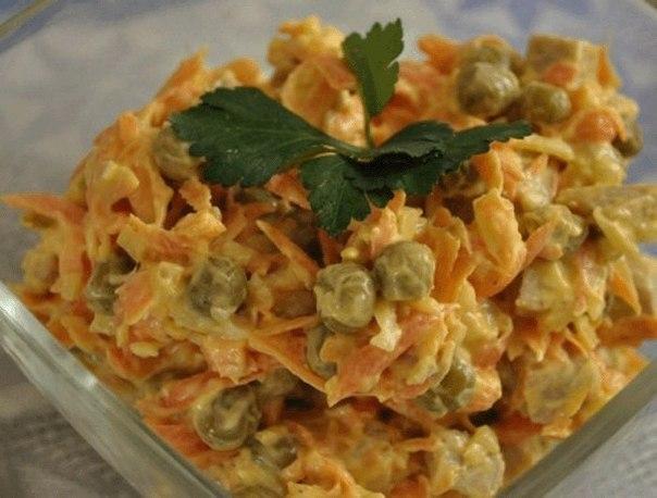salat-kupecheskiy-2