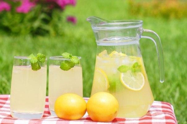 domashniy-limonad