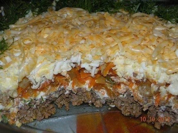 salat-s-kurinoy-pechenyu