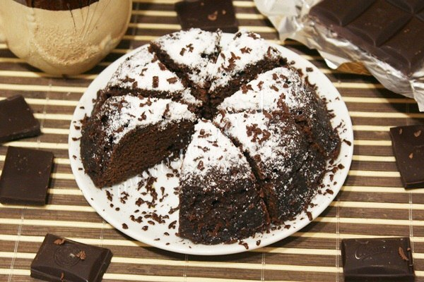shokoladnyiy-keks-v-mikrovolnovke-za-5-minut
