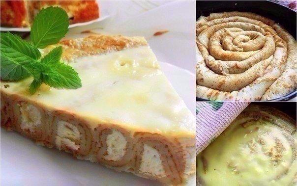 blinnyiy-pirog-s-tvorozhnoy-nachinkoy