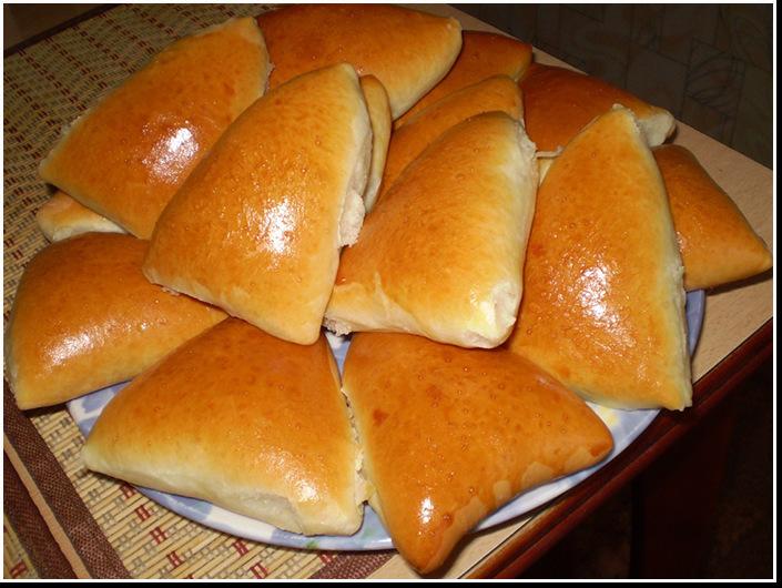 nezhneyshie-pirozhki-bez-masla-i-yaits-na-mayoneze