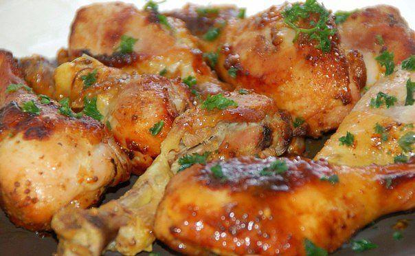 куриные гузки рецепт с фото