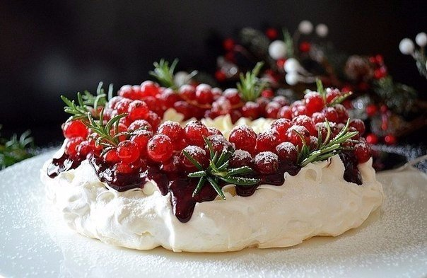 tort-beze-pavlova