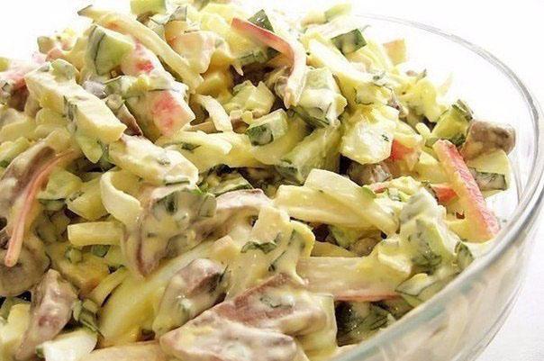 top-5-samyih-byistryih-salatov