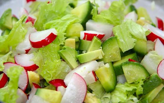 salat-svezhest