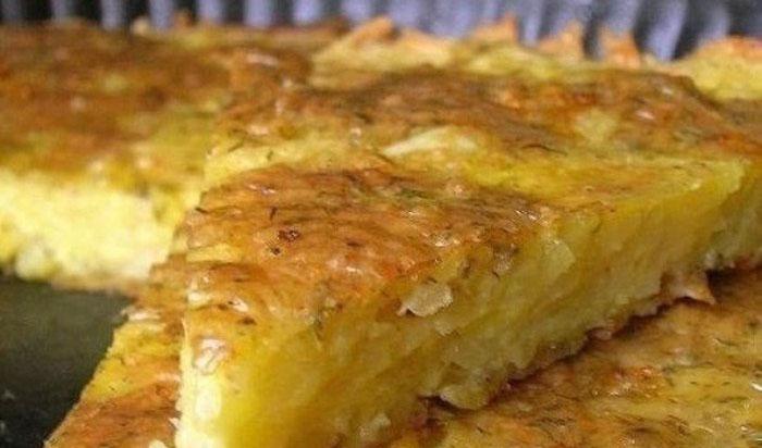 vkusneyshaya-zapekanka-iz-tertogo-kartofelya