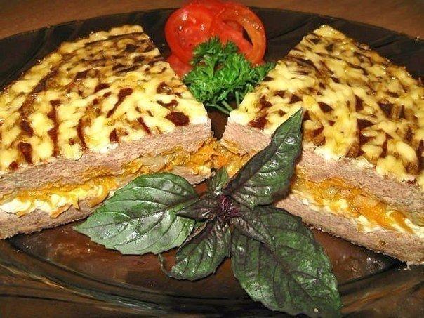 Печень по царски рецепт с фото