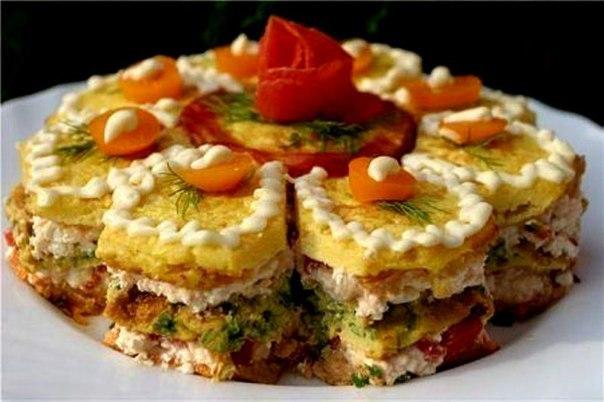prazdnichnyiy-zakusochnyiy-tort