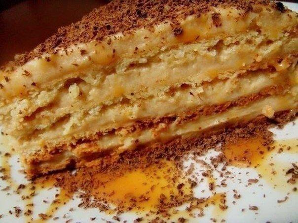 tort-krem-bryule-2