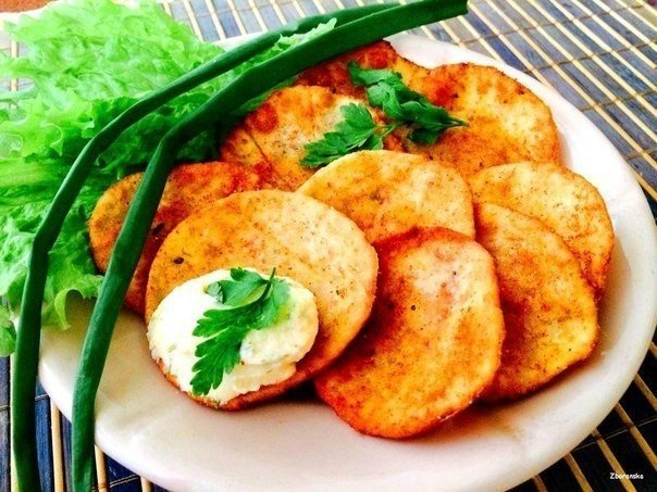 domashnie-chipsyi-pringls