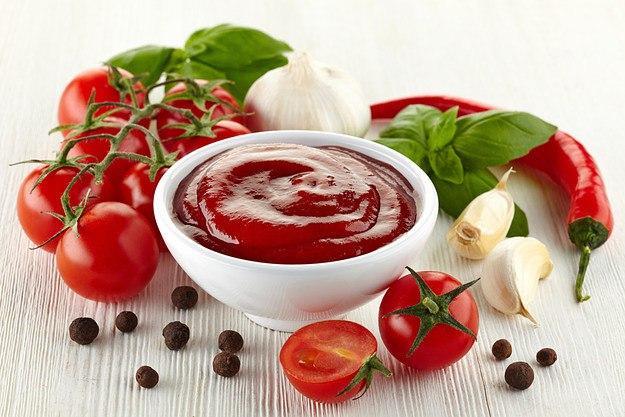 retsept-ochen-vkusnogo-ketchupa