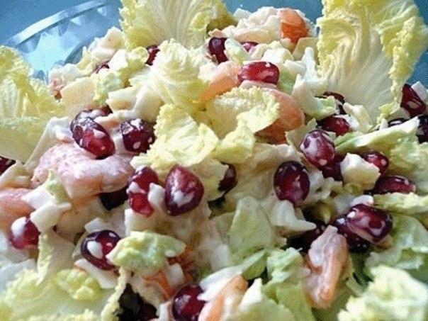 salat-strelyi-amura-prosto-bomba-a-ne-salat