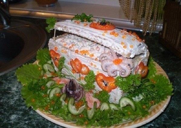 salat-sunduchok-s-sokrovishhami