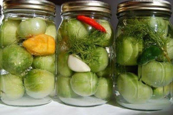 zelenyie-pomidoryi-palchiki-oblizhesh