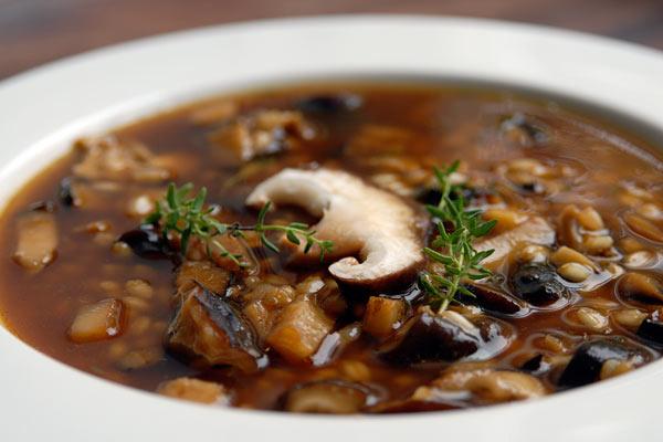 перловый-суп-с-грибами