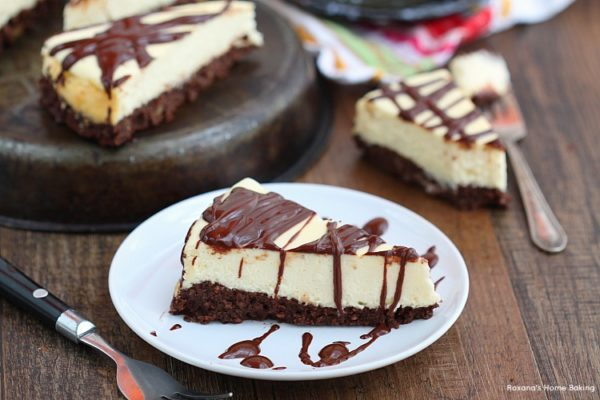 Brownie-cheesecake-recipe-2