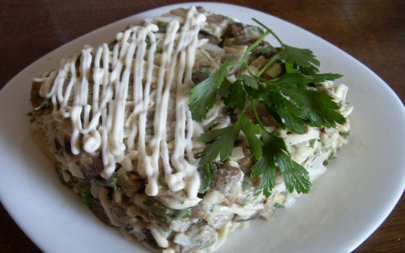 salat-iz-baklazhanov-monte-karlo