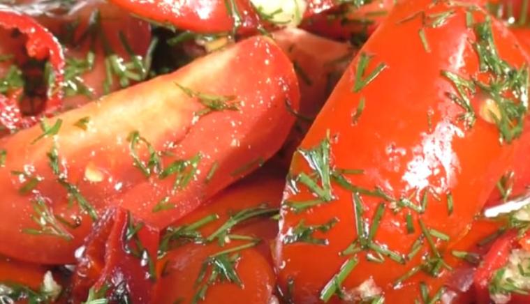 zakuska-iz-pomidor