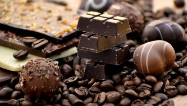 Так ли полезен шоколад?
